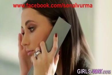 Katrena kaif xxxvideo free