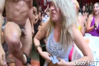 Teacher sex videos hd