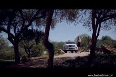 Salman khan and kareena kapoor xxx videos