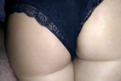 Www. xnxxx porn.com