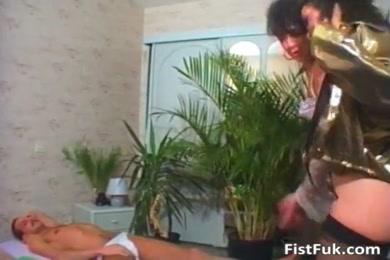 Sunny leone ki chudai video.com