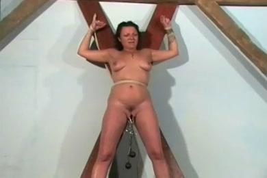 Www.vigen sexfree.com