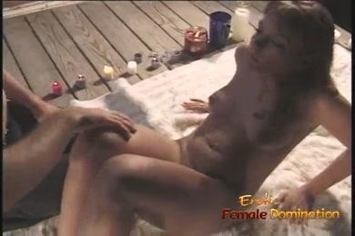 Tamil aunty boob milk sex vedios
