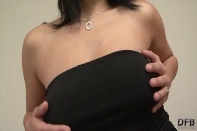 Malayali college girls pron videos