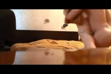 New poren sex video condom sex download