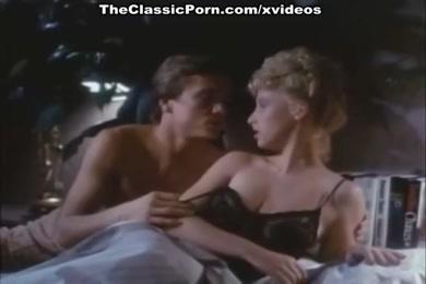 Indian sex videos.x.ho.com
