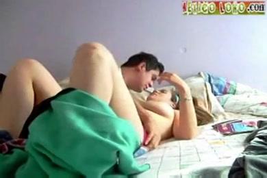 Lalitha nude photos
