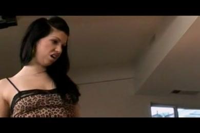 Www.sex maruari india video.com