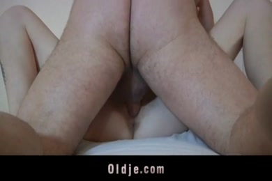 Masturbating in a hotel with cumshot on my chest.