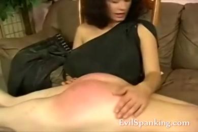Bangladesh actress girl fuck