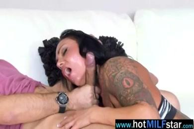 Acter a sex download