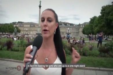 Lesbian xxx video download