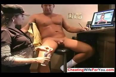 Reaf sex tube8