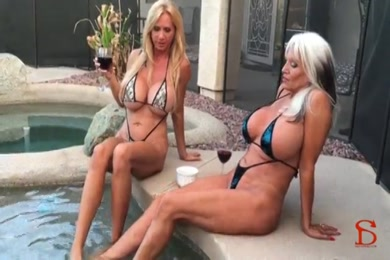 Indai sex xxx housewifi video downlode
