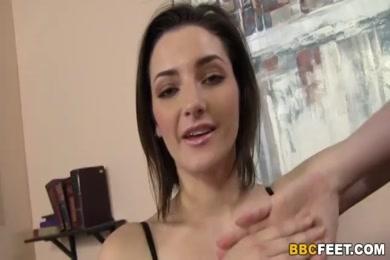 Hostel sex images