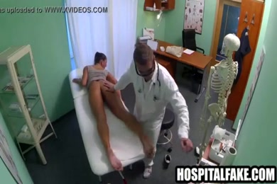 Horny wife fucked by stranger while husband watches.