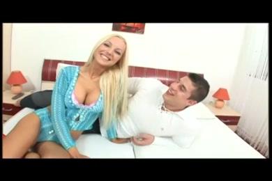 Www.westidie sex videos
