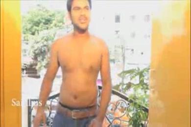 Sex.pakistani school videos download
