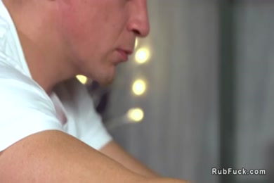Www.mulluhot videos.com