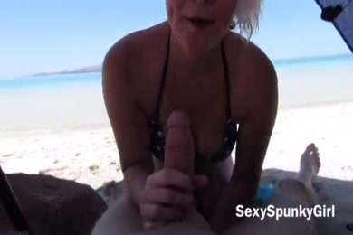 Kajol sex images