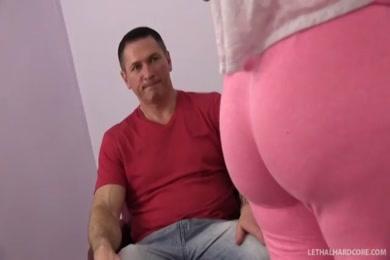 Www.varigen sex video
