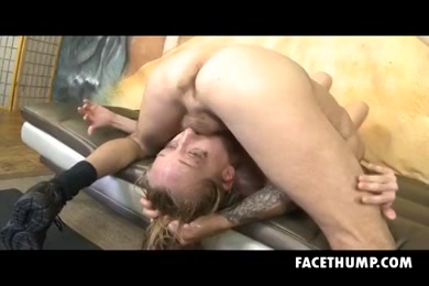 Wapdam.dog and girl sexy video move download