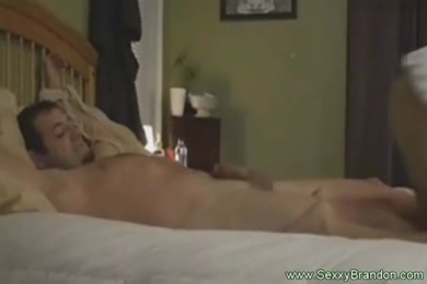 Download vidio jilbab porno indonesia