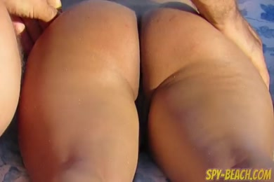 I love this video my sexy milfs.