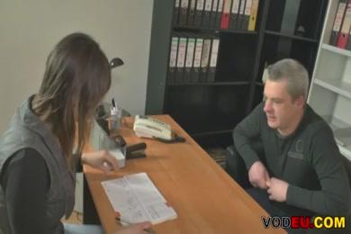 Www.japanschoolxxx.com
