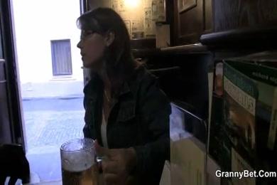 Opu bissas.xxx.videos.com