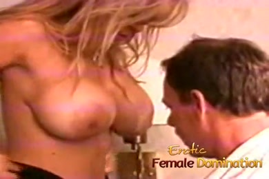 Film porno amerika download