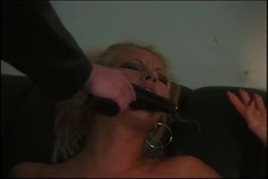 Fimale with dog xxx sex vedio