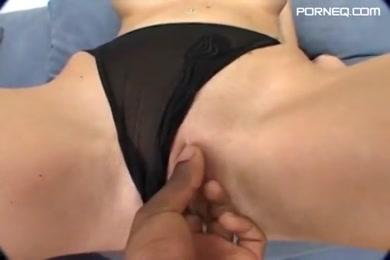 Atuz sex youtube