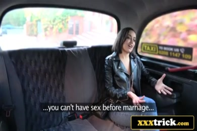 Xxx bf video hd brother and sister pagalworld