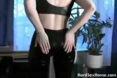 Erso new india besi sex