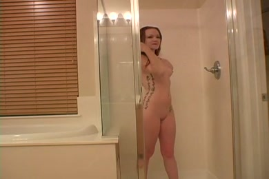 Sex nude porn vdeos sister and brother