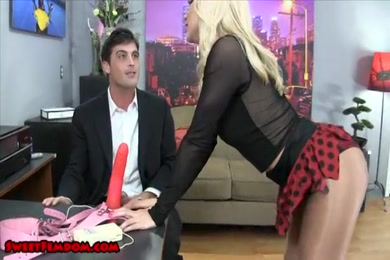 Www.puran video .com