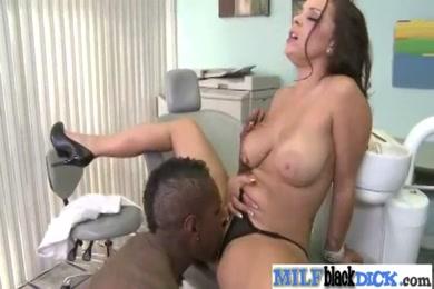 Sex 18yer hd video mrathi .com