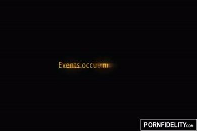 Full hd sex bhojpuri veido sex com