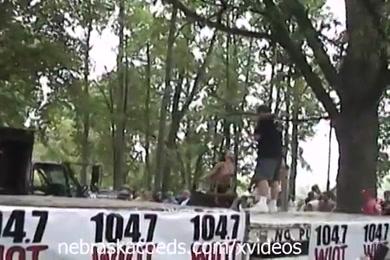 Porn video free download at nadiad