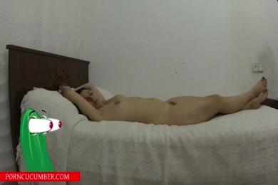 Tamil sex stories new