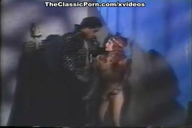 G sex video xxx.com