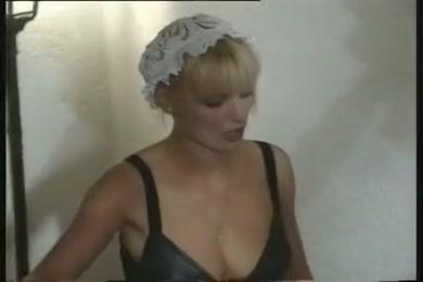 New xdesi sex mobi