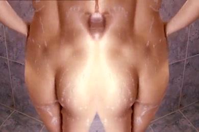 Foto sex porn free asian