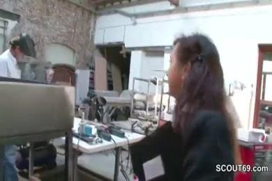 Rep sexy video kala mobi .
