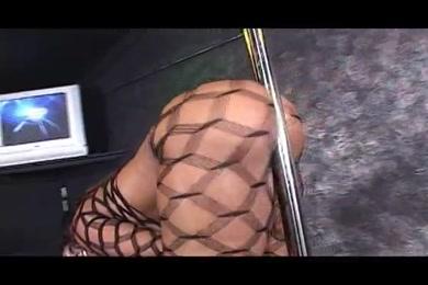 An fucked female dog xxx porn
