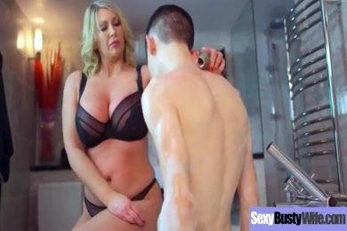Www video download sexy kl