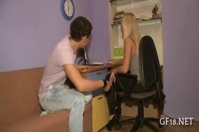 Panjbi sex-xvideos.com