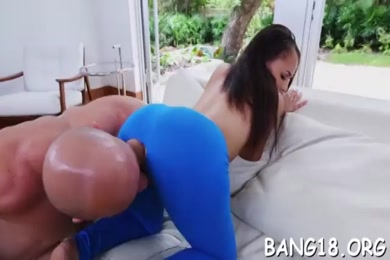 Mon and son free mobile japanese porn