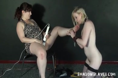 Sex potoes